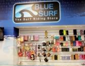 blue-surf6