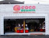 Coco Dewata