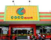 cocomart - Retail Bali
