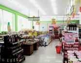 cocomart01 - Retail Bali
