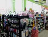 cocomart09 - Retail Bali