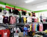 cocomart10 - Retail Bali