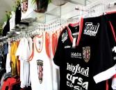 cocomart11 - Retail Bali