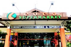 1cocosupermarket