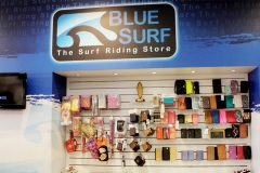 bluesurrf