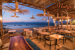 natays-restaurant
