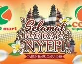 Promo Maret 2018, COCO GROUP BALI, COCO SUPERMARKET BALI, COCO EXPRESS BALI, COCO MART BALI, RETAIL BALI, COCO GOURMET BALI, COCO GROSIR BALI, COCO ROTI BALI, RETAIL MURAH BALI, COCO DEWATA TANAH LOT BALI