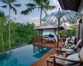 Natya Hotel Ubud