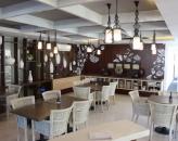 Natys Restaurant Kuta
