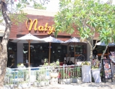Natys Nusa Dua (8)_1024x683