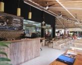 Natys Restaurant Tanah Lot