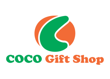 Coco Gift Shop