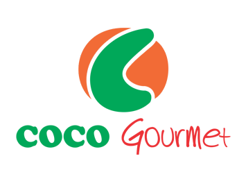 Coco Gourmet