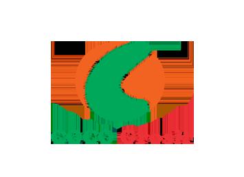 Coco Grosir