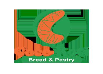 Coco Roti
