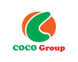 COCO GROUP BALI, COCO SUPERMARKET BALI, COCO EXPRESS BALI, COCO MART BALI, RETAIL BALI, COCO GOURMET BALI, COCO GROSIR BALI, COCO ROTI BALI, RETAIL MURAH BALI, COCO DEWATA TANAH LOT BALI