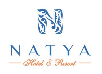 Natya Hotel & Resort