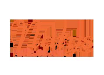 Natya Restaurant