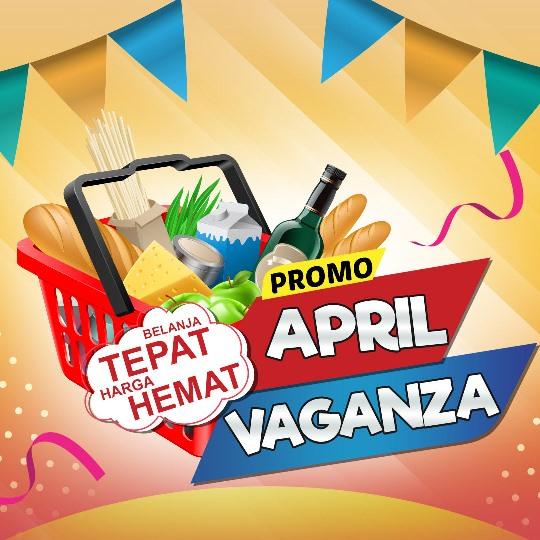 Promo COCO April 2018, COCO GROUP BALI, COCO SUPERMARKET BALI, COCO EXPRESS BALI, COCO MART BALI, RETAIL BALI, COCO GOURMET BALI, COCO GROSIR BALI, COCO ROTI BALI, RETAIL MURAH BALI, COCO DEWATA TANAH LOT BALI
