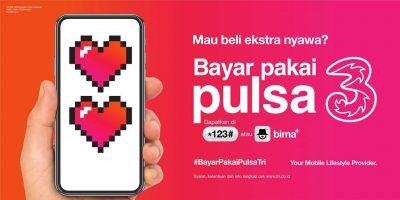 Bayar Pakai Pulsa 3, Joox, Mobile Legend, Google Play, diamond, COCO GROUP BALI, COCO SUPERMARKET BALI, COCO EXPRESS BALI, COCO MART BALI, RETAIL BALI, COCO GOURMET BALI, COCO GROSIR BALI, COCO ROTI BALI, RETAIL MURAH BALI, COCO DEWATA TANAH LOT BALI