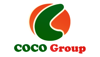 Coco Group Bali