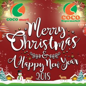 COCO MART, COCO SUPERMARKET. COCO EXPRESS, RETAIL BALI, COCO GOURMET, COCO GROSIR, COCO ROTI